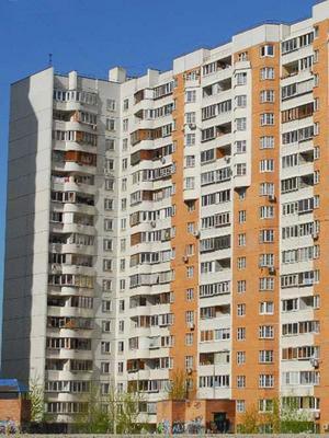 Остекление балконов и лоджий П-3. Стоимость и варианты как ...