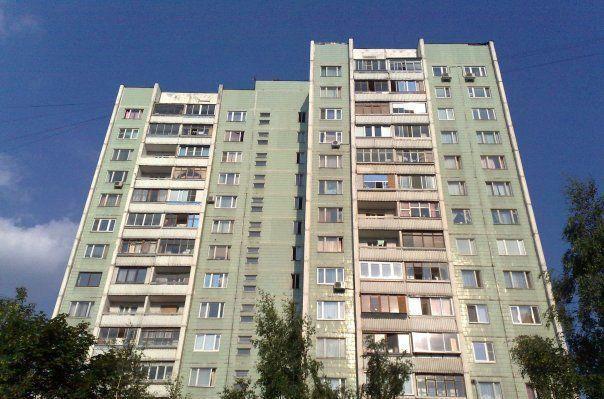 Застеклить балкон дома п43. - дизайн маленьких лоджий - ката.