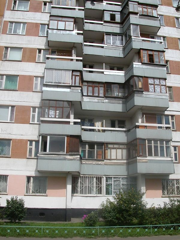 Балкон сапожок п44т стандартная стоимость стеклопакетов..