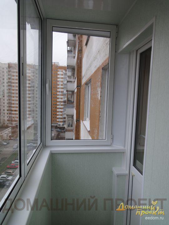 Цены на металлопластиковые окна и двери - каталог статей - м.