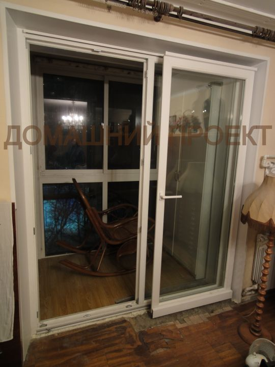 Дверь портал фото