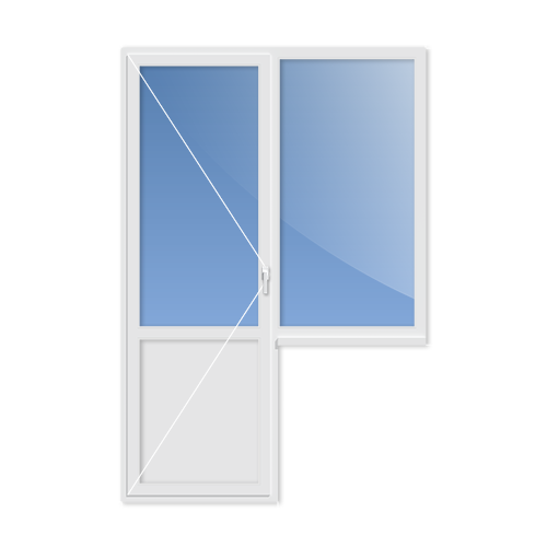 пластиковые окна подготовка к зиме