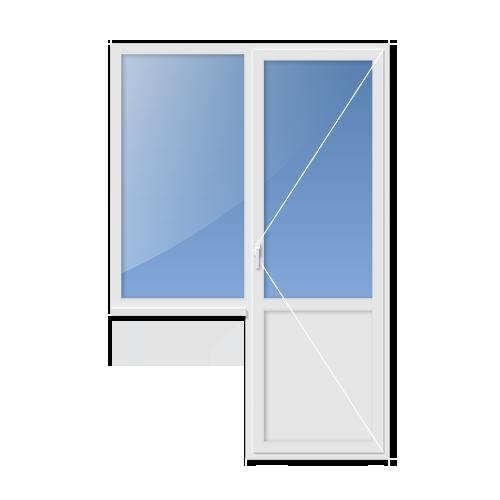 пластиковые окна москва обратный звонок