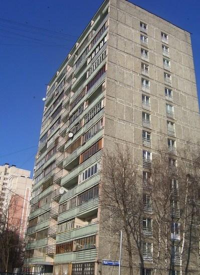 Остекление балконов и лоджий и-209, и-209 а, цены - домашний.