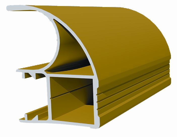 Simline. раздвижные системы для шкафов-купе. домашний проект.