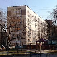 Остекление балконов и лоджий ii-49, цены на застекление - до.