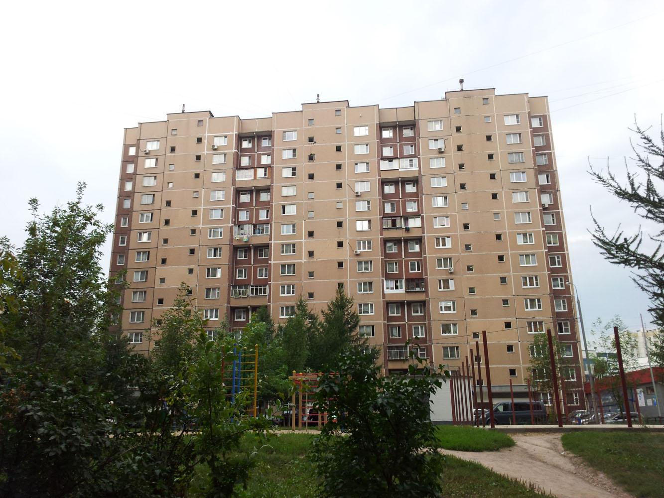 Цены на отделку балконов и лоджий в домах серии п-46м.