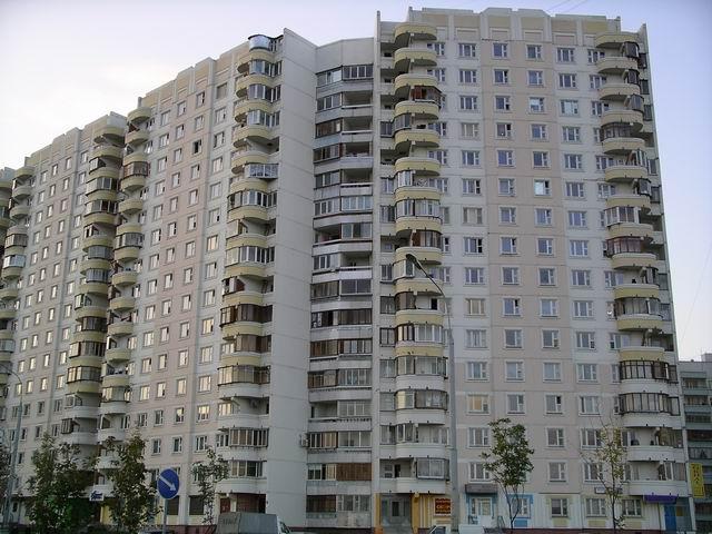Остекление балконов и лоджий п-3м, цены - домашний проект.