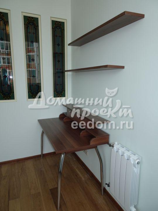 Стол для гостиной №1