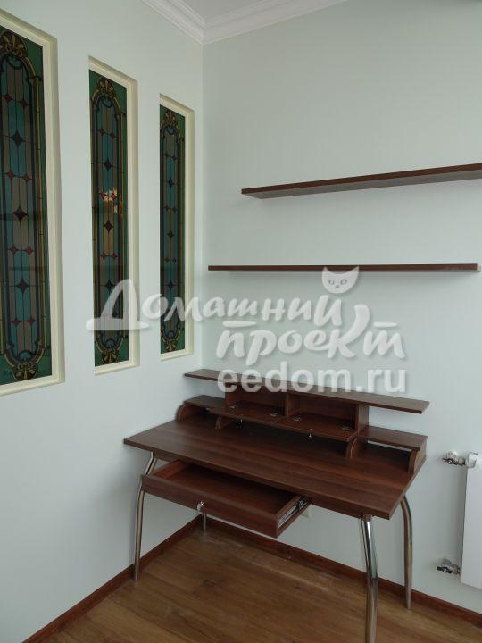 Стол для гостиной №3