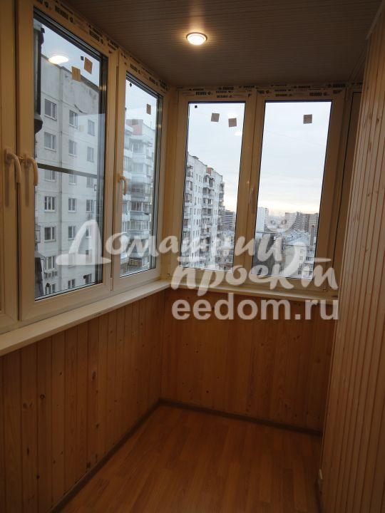 ПЗ - теплый балкон - ул. Советской Армии_2