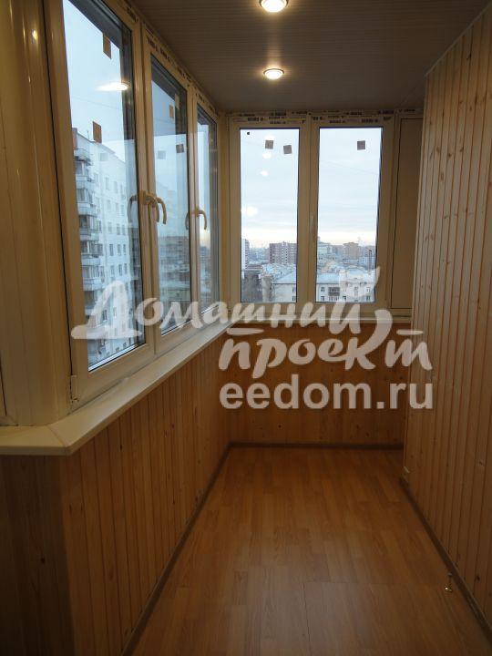 ПЗ - теплый балкон - ул. Советской Армии_7