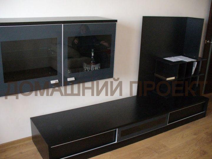 Роскошный комплект мебели для гостинной