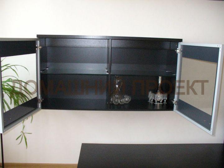 Набор стильной мебели для гостинной