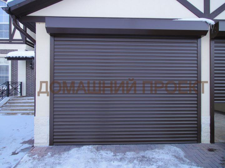 Монтаж пластиковых дверей для любого помещения