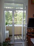 Балконный блок 300616/1