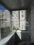 Проект на ул. Шереметьевская. Фото 4 из 5