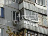 Проект на ул. Шереметьевская. Фото 5 из 5