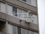 Проект в г. Одинцово, ул. Маковского. Фото 1 из 6