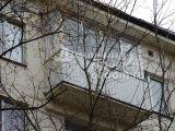 Проект на ул. Маршала Тухачевского. Фото 1 из 3