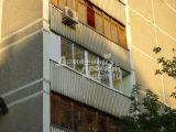 Проект на ул. Волочаевская. Фото 1 из 3