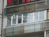 Проект на ул. Большая Полянка