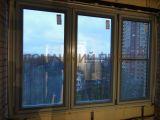 Пластиковое окно Schuco