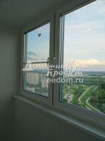 Теплое остекление балконов и лоджий пластиковыми окнами, цен.